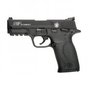 PISTOLA SMITH & WESSON MP22 COMPACT