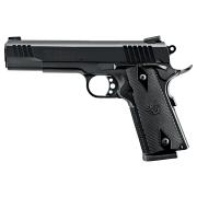 PT 1911 45 ACP